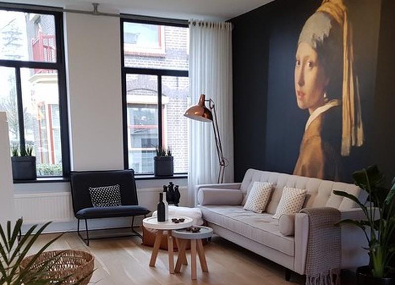 Shop the look: Hollandse meesters