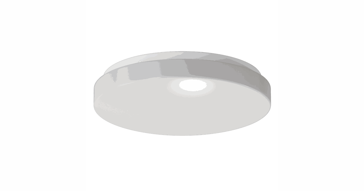 Smart LED Ceiling lamp 20W