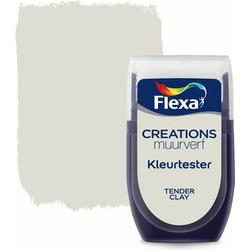 Tester Tender Clay 30 ml