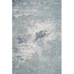 Gínore Flow Grunge Denim Blue - 140 x 70 cm