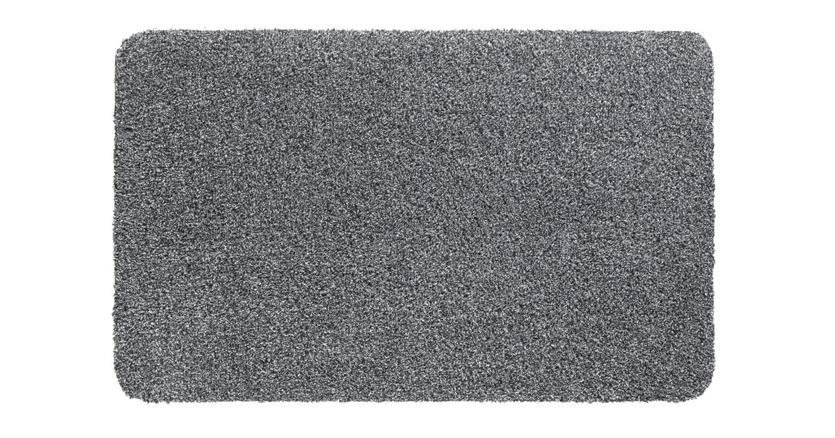 Natuflex grey (new) 40x60