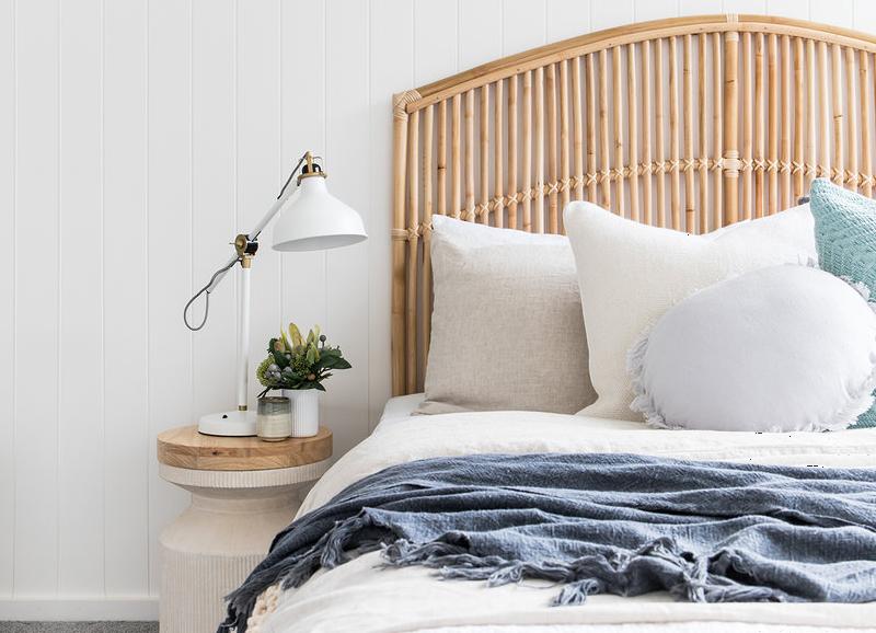8x de mooiste hoofdborden voor bij je bed