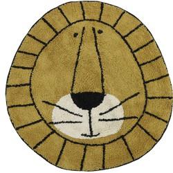 Vloerkleed Lion | Leeuw
