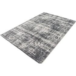 Cool Vintage vloerkleed - 80x150cm Grey
