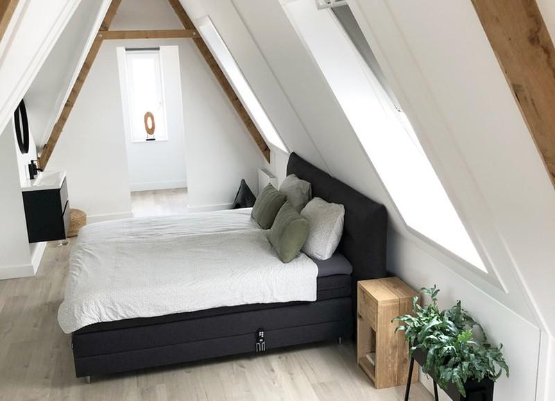 Deze 4 stylingfoutjes laten je slaapkamer onbewust goedkoper ogen