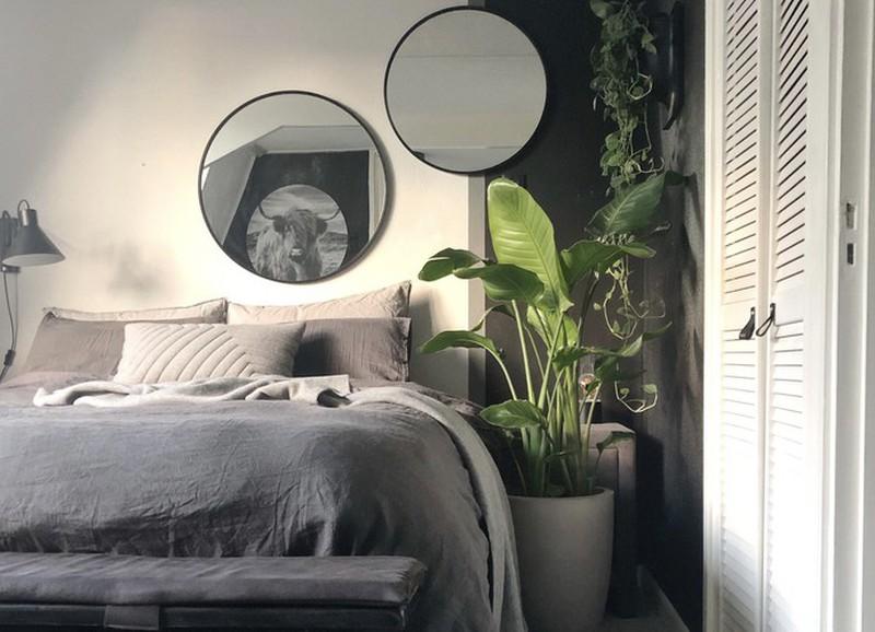 Zo stylen onze Binnenkijkers hun slaapkamer