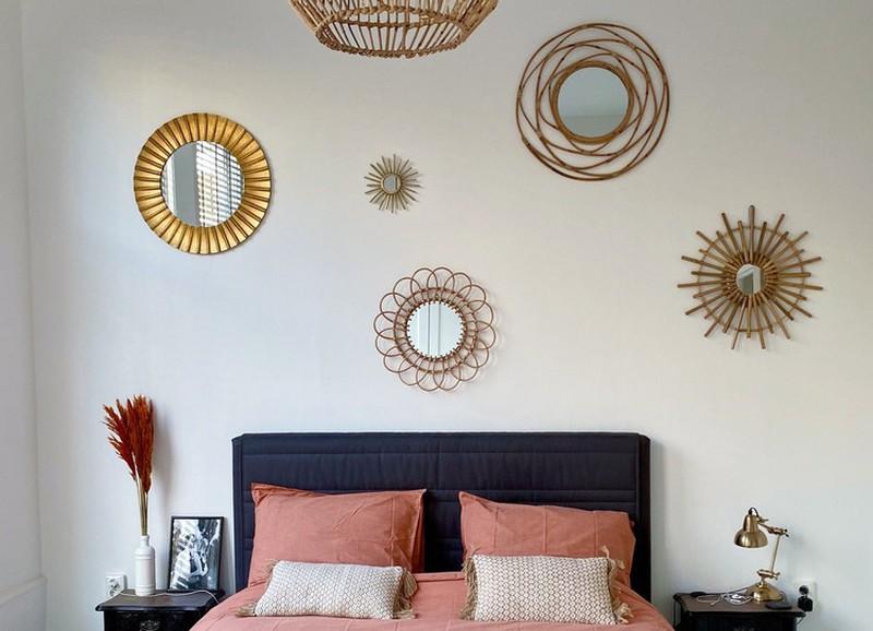 4 slaapkamer stylingtips voor je tienerdochter