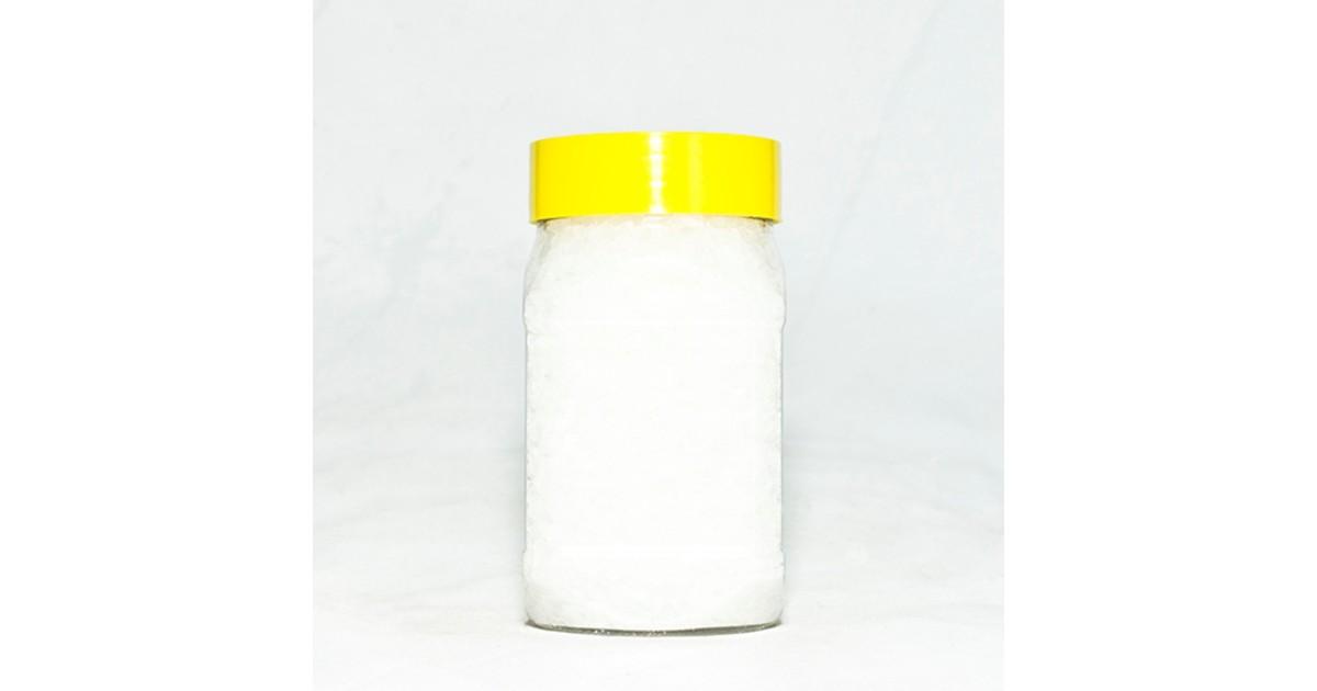 Aquarium zout 330 ml