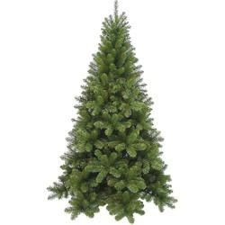 Triumph Tree 155 x 99 cm groen kunstkerstboom Northshore