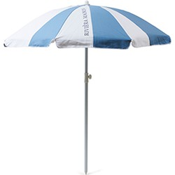 Rivièra Maison Summer Stripe Parasol