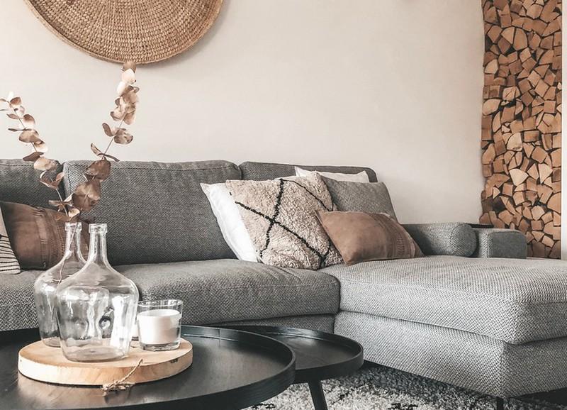 Shop the look: woonkamer binnenkijkster Interiorbyamb
