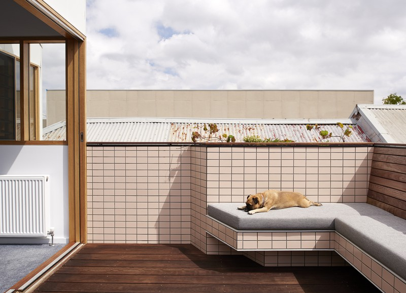 We Love: This Melbourne Home