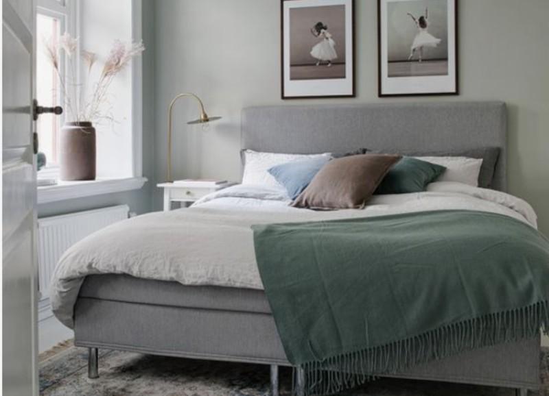 4x slaapkamertrends die je nachtrust verbeteren