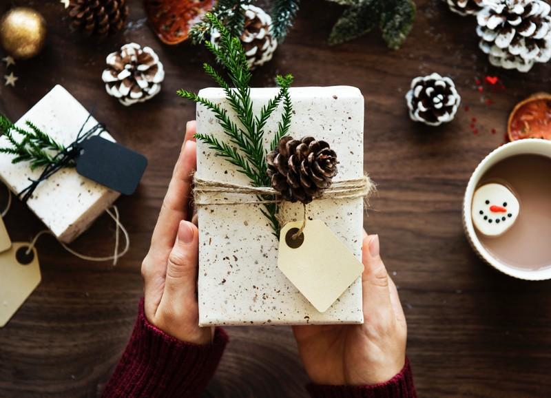 30x de leukste cadeautjes voor de wellness-liefhebber