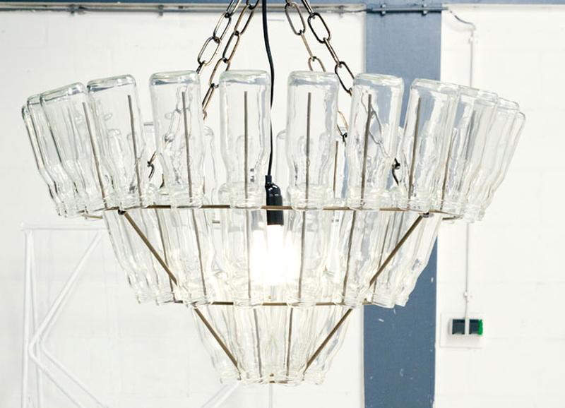 16x lampen die net even anders zijn