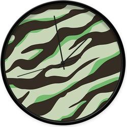 Klok camouflage -  /