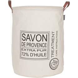 Sealskin Savon de Provence waszak ecru