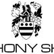 anthonyshort