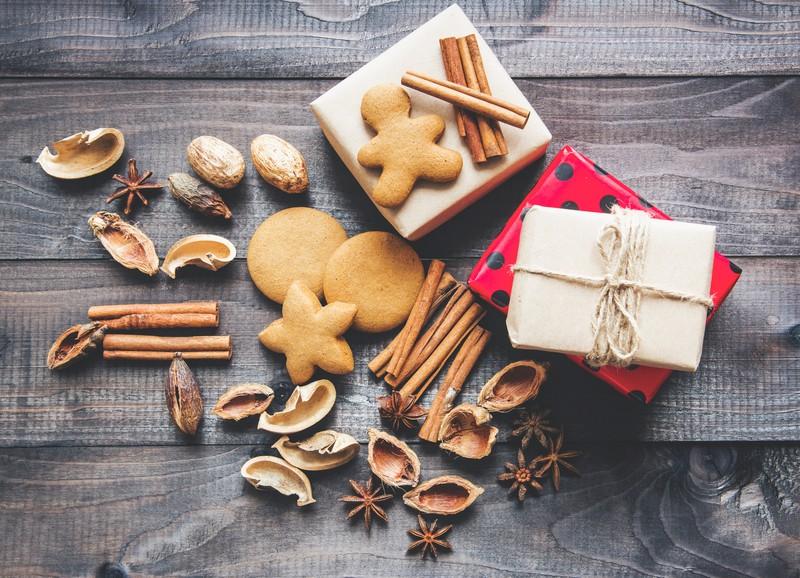 32x sinterklaascadeautjes voor kinderen onder €50