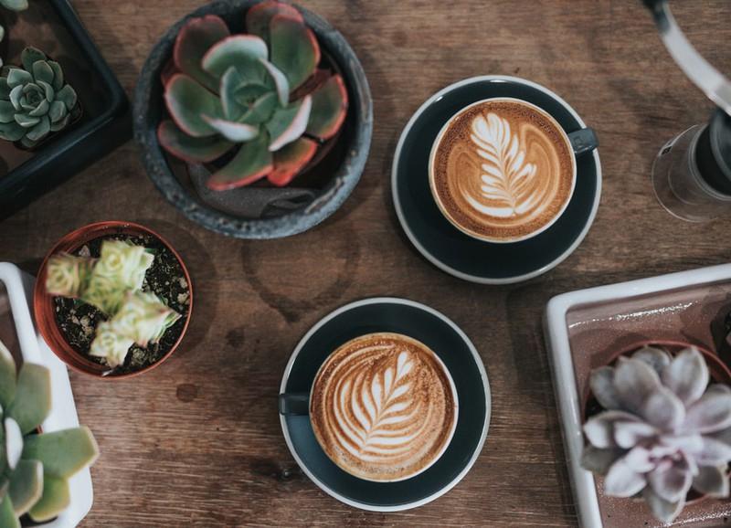 De ultieme tip voor de perfecte cappuccino