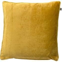 Kussenhoes Velvet 45x45 cm