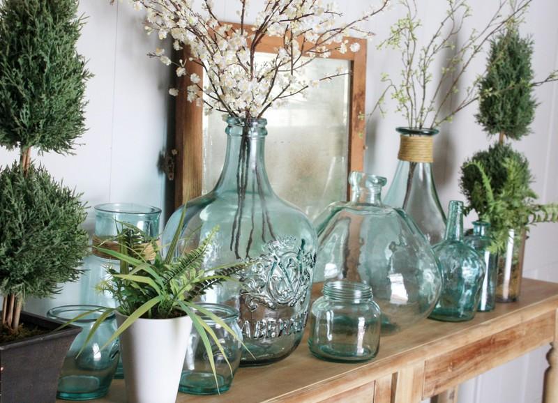 Trend: glas in het interieur