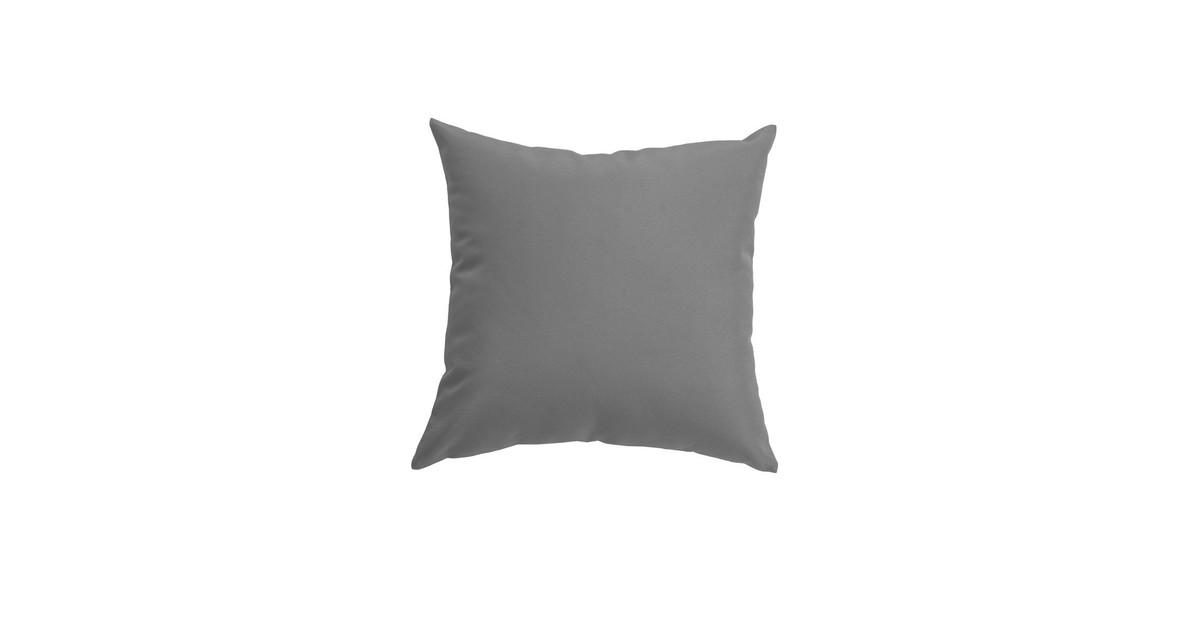 Liv's Tormyra Garden Furniture - Modern - Grey