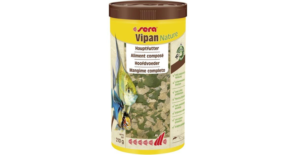 Vipan Nature 1000ml