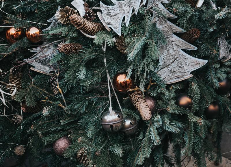 32x de leukste cadeautjes voor onder de kerstboom