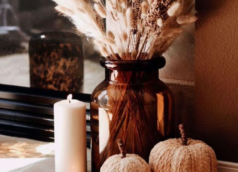 De leukste items in herfstsfeer onder €50