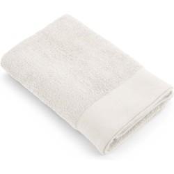 Walra Badlaken Soft Cotton Terry 70x140 cm kiezel