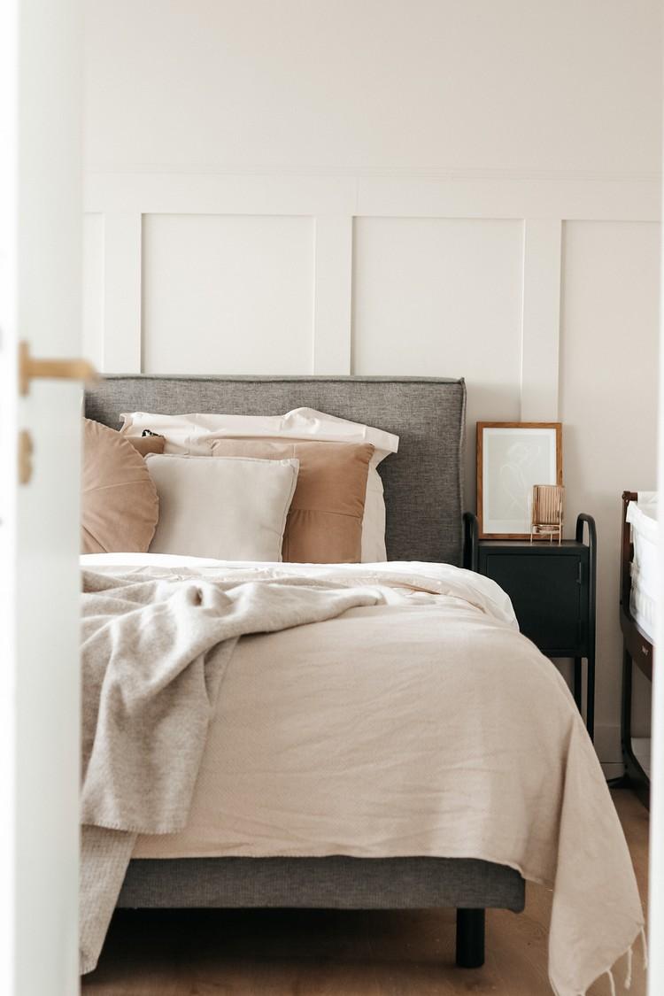 scandinavisch-slaapkamer