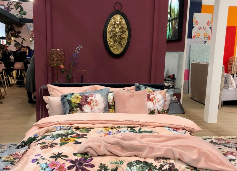 Special: Messe Trends 2018
