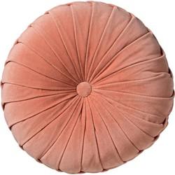 Dutch Decor Sierkussen Kaja 40 cm Muted Clay