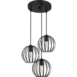Lifa Living Metalen Hanglamp Filip
