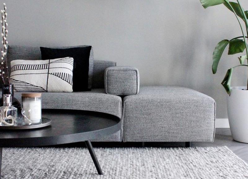 5 kleine aanpassingen in je interieur met een groots effect
