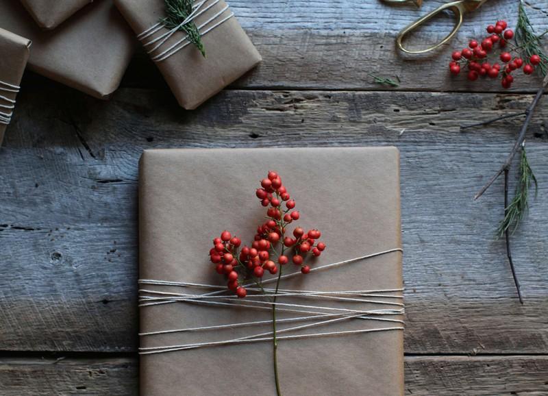 20x de leukste cadeautjes voor de gastvrouw/heer